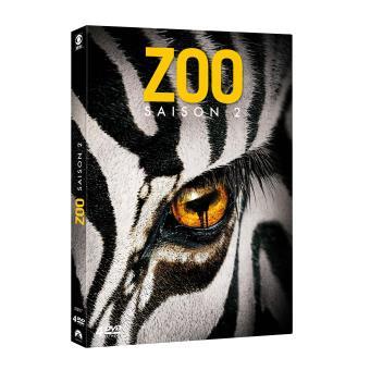 ZooZoo/saison 2