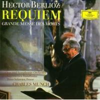 Hector Berlioz : Requiem, Edition limitée - 2 CD