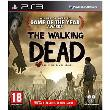 The Walking Dead Edition Jeu de l'Année PS3 - PlayStation 3