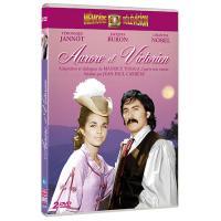 AURORE & VICTORIEN-2 DVD-VF