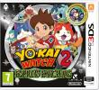 Yo-Kai Watch 2 Esprits Farceurs Edition Limitée Nintendo 3DS