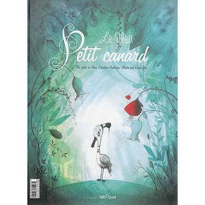Grands contes Andersen
