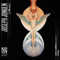 La musique Mélodies pour soprano et quintette avec piano