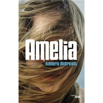 """Résultat de recherche d'images pour """"amelia kimberly mccreight"""""""