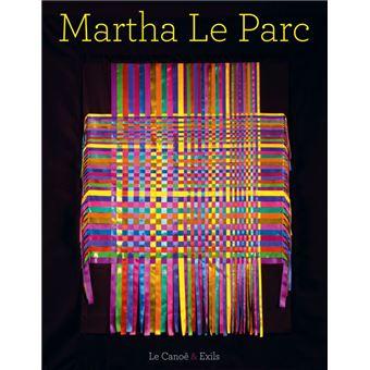 Martha le parc