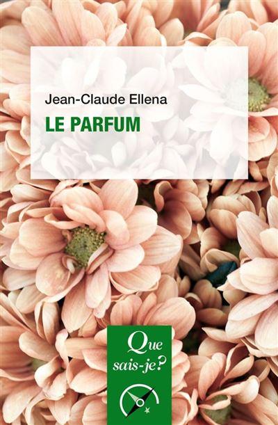 Le Parfum - 9782715405622 - 6,99 €
