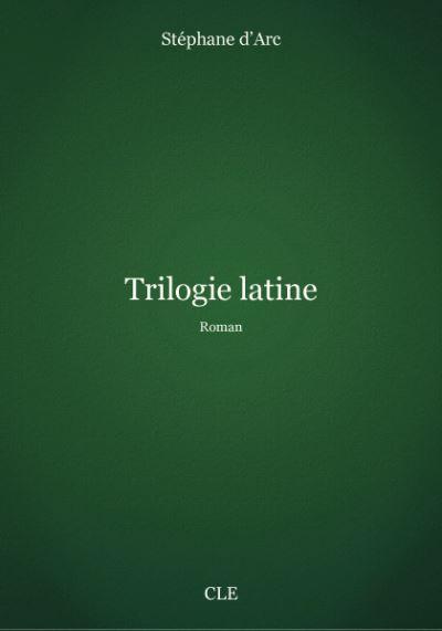 Trilogie latine