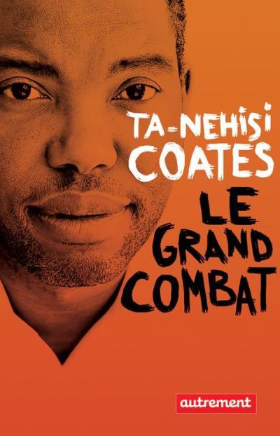 Le Grand Combat - 9782746744981 - 6,99 €