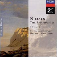 Symphonies, Volume 2