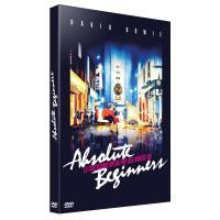 ABSOLUTE BEGINNERS-FR