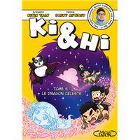 Meilleures Ventes Manga Livre Ados Et Young Adults Livre