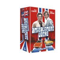 Amicalement Vôtre - Coffret intégral 8 DVD