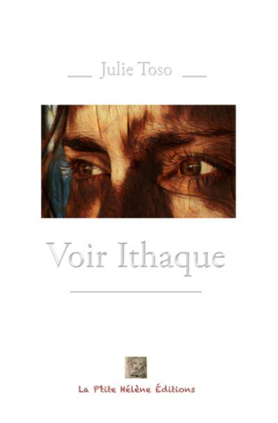 Voir Ithaque