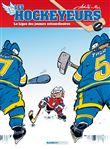 Les hockeyeurs - Les hockeyeurs, T1