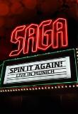 Spin it again live in Munich DVD