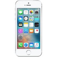 "Apple iPhone SE 32 Go 4"" Argent"