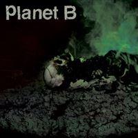 Planet b (lp)