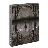 The Outsider Saison 1 DVD