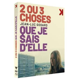 2 OU 3 CHOSES QUE JE SAIS-FR-BLURAY