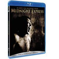 Midnight Express - Blu-Ray