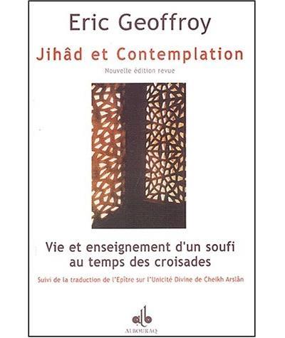 Djihad et contemplation