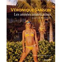 Véronique Sanson, les années américaines
