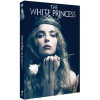 The White Princess Saison 1 DVD