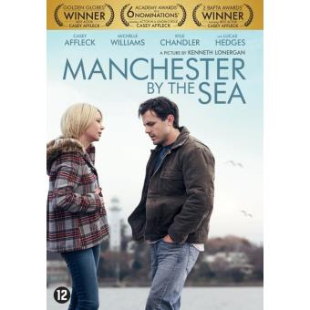 Manchester By The Sea - Nl/Fr