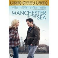 MANCHESTER BY THE SEA-BIL