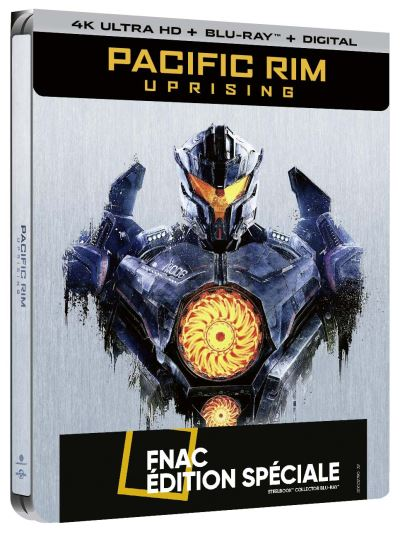 Pacific-Rim-Uprising-Steelbook-Edition-F