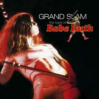 GRAND SLAM/THE BEST OF
