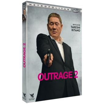 OUTRAGE 2-FR