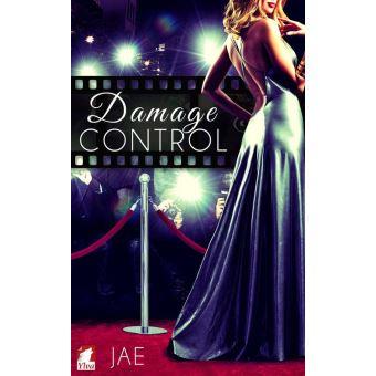 Jae tous les produits fnac damage control ebook fandeluxe Image collections