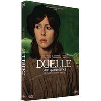 Duelle DVD