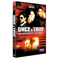 Once a Thief - Le Pilote