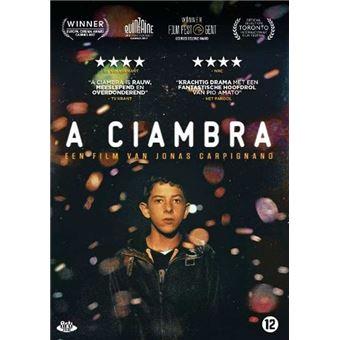 Ciambra-NL