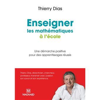 Enseigner-les-maths-a-l-ecole-primaire.jpg