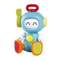 B KIDS ELASTO ROBOT