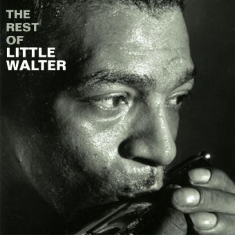 Rest of little walter