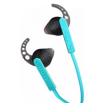 Ecouteurs Urbanista Rio Sport Turquoise - Ecouteurs - Achat   prix ... eeb39a6a85d65