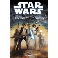 Star Wars - Épisode IV