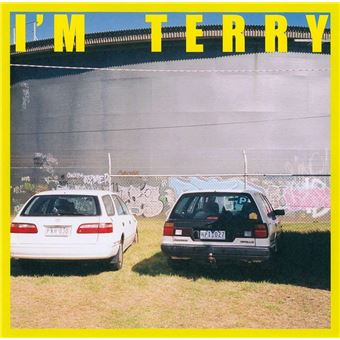 I M TERRY/LP COLOUR