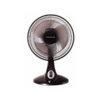Ventilateurs sur pied ROWENTA VU2021F0 NOIR
