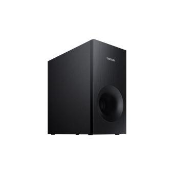 Samsung HW-K335/XN Soundbar + Subwoofer