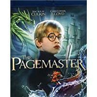 Pagemaster/gb/st fr gb sp/ws