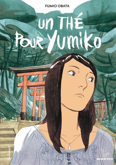 Un-the-pour-Yumiko.jpg