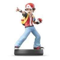 Précommande - Figurine Amiibo Dresseur de Pokémon Super Smash Bros. Collection - Livraison à partir du 19/07