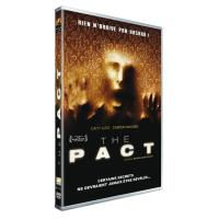 The Pact DVD