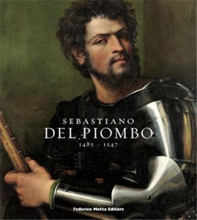 Sebastiano del piombo /anglais