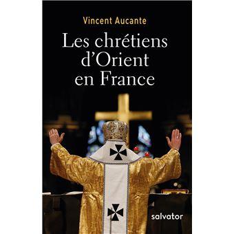 """Résultat de recherche d'images pour """"les chrétiens d'orient en france"""""""
